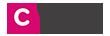 C'Vous le site communautaire français sur les produits et services du quotidien