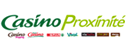 Casino Proximit�: le leader fran�ais du commerce de proximit�