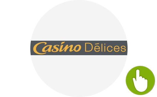 Casino Délices