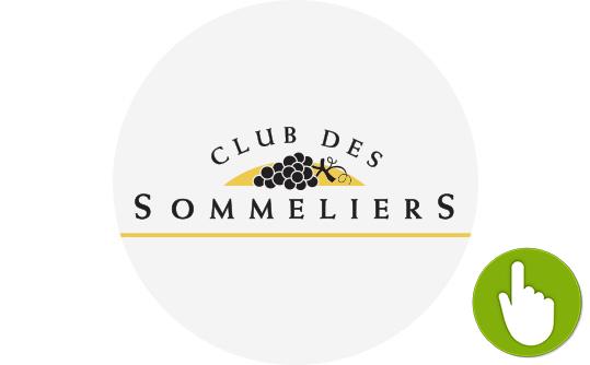 Club des sommelier