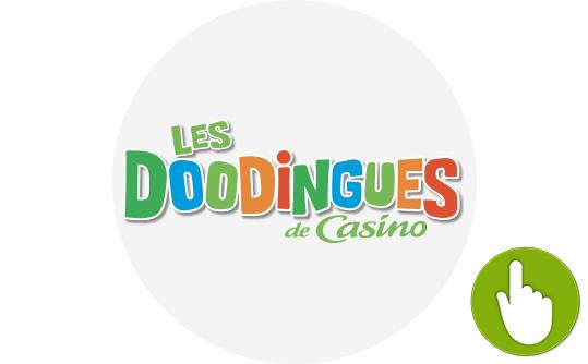 Les Doodingues de Casino
