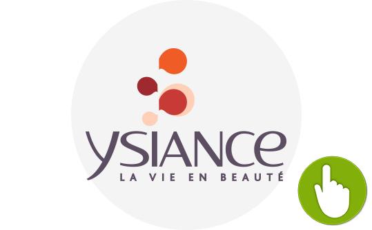 Ysiance