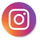 Suivez Casino sur Instagram