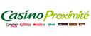 Casino Proximité: le leader français du commerce de proximité